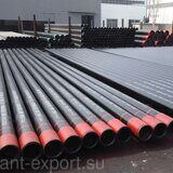 Casing and tubing for drilling for oil or gas 03