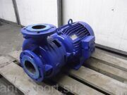 russian made centrifugal pumps for liquids water sewage 04