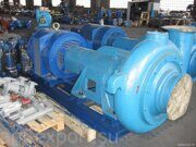 russian made centrifugal pumps for liquids water sewage 03