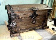 forged chest russian made 03