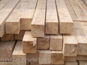 wood sawn bars russian origin 04