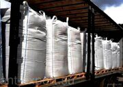 straw pellets for animal bedding stuffing full truck load 02