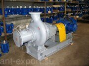 russian made centrifugal pumps for liquids water sewage 05