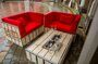 all seasons outdoor lounge furniture for pubs and cafes 10