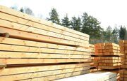 wood sawn bars russian origin 05