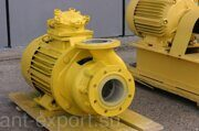 russian made centrifugal pumps for liquids water sewage 02