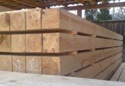 wood sawn bars russian origin 06
