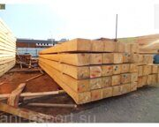 wood sawn bars russian origin 03