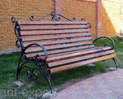 forged bench russian made 01