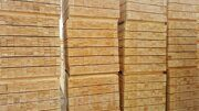 pallet wood board russian origin 02