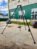 Mounting-tripod-equipment-02