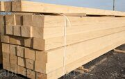 wood sawn bars russian origin 01