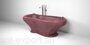 wooden bathtub made in russia 04