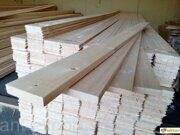 terrace board russian made shaped sawn wood 01