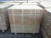 pallet wood board russian origin 01