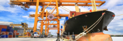 ocean freight container operations rusexportstore