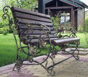 forged bench russian made 02